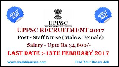 http://www.world4nurses.com/2017/02/uppsc-recruitment-2017-latest-govt.html