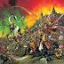 Warhammer Fantasy Old World Rumor