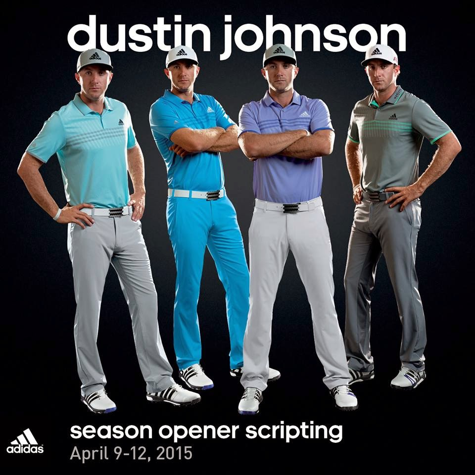 http://www.bruttopunkt.de/special-collections/dustin-johnson