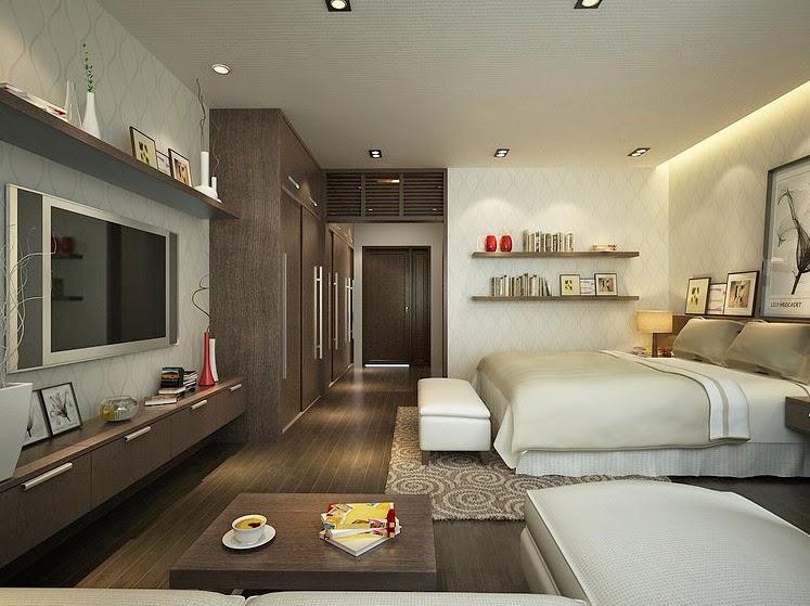 Hogares frescos dise o de interiores llenos de textura y - Paginas de diseno de interiores ...