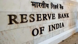 inflation-will-be-8-challenge-for-rbi