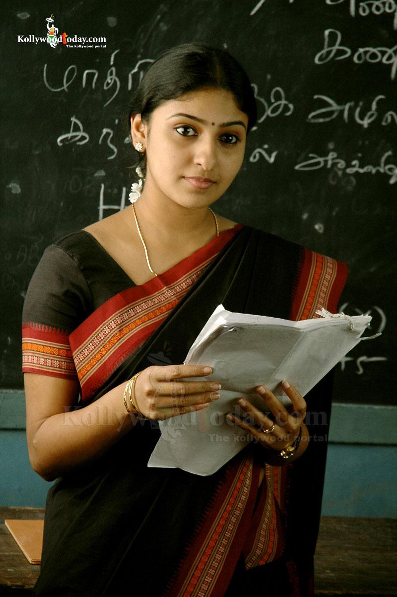 Speak hot thappu tamil movie idea magnificent