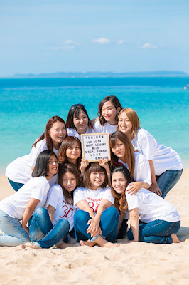 沖縄 フレンドフォト