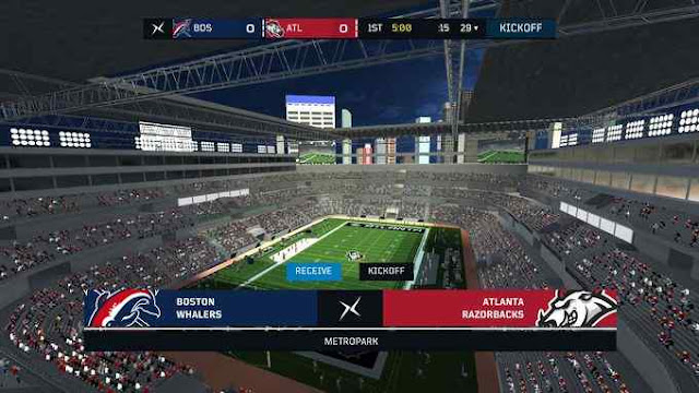 screenshot-3-of-axis-football-2018-pc-game