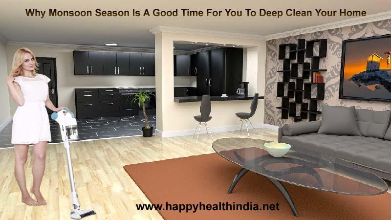monsoon rainy season, deep clean your home, clean home, dust cleaner, dust cleaner machine, vacuum cleaner dust bags, rainy season, monsoon season,