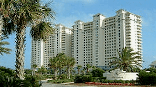 Beach Club Condos For Sale, Gulf Shores AL