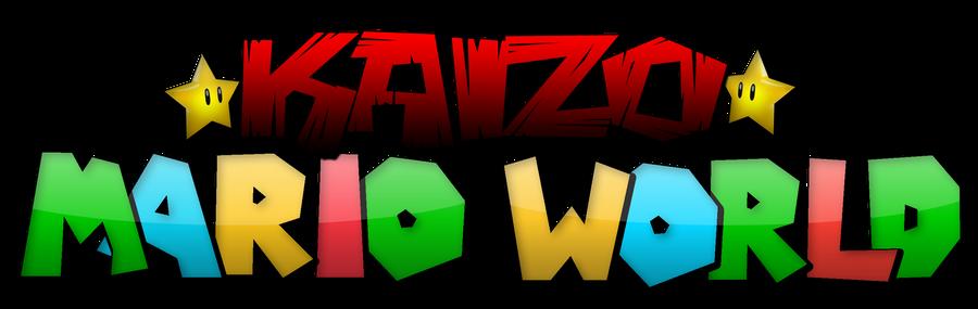 Kaizo Mario World Online