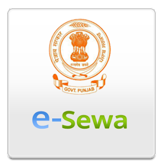 eDant Seva Website & Mobile Application