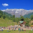 Top 3 Places to Visit in Himachal Pradesh India
