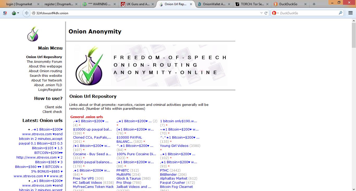 Tor browser cp sites hidra программа тор браузер что это такое гидра