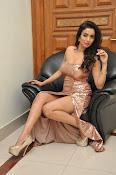 Heena Panchal sizzling at Thikka audio-thumbnail-15