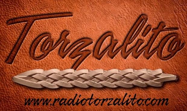 radio envivo