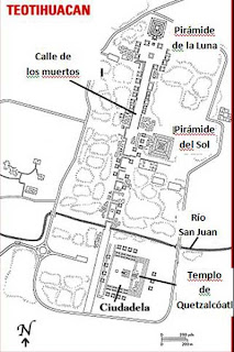 https://1.bp.blogspot.com/-FEPimQzE-4I/UMbXcaE5rZI/AAAAAAAAAJw/N24khJp4PVM/s320/plano+teotihuacan.jpg