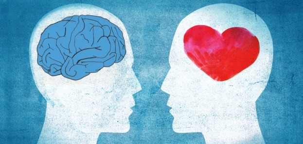 Cara Melatih dan Mempertajam Intuisi