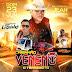 CD AO VIVO CAMINHÃO VENENO - EM OUREM 23-06-2019 TOP DJ LEOZINHO