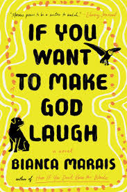 https://www.goodreads.com/book/show/42412126-if-you-want-to-make-god-laugh?ac=1&from_search=true