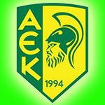 AEK Larnaca www.nhandinhbongdaso.net