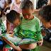 Jornal EL PAÍS aponta experiência educacional de Oeiras como exemplo para o Brasil