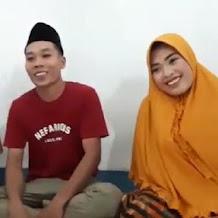 Cerita Syaiful Bahri Kenalan hingga Ajak Kawin 2 Wanita Sekaligus