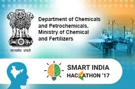 Department of Chemicals and PetroChemicals Jobs Recruitment 2020 - Consultant & more Posts