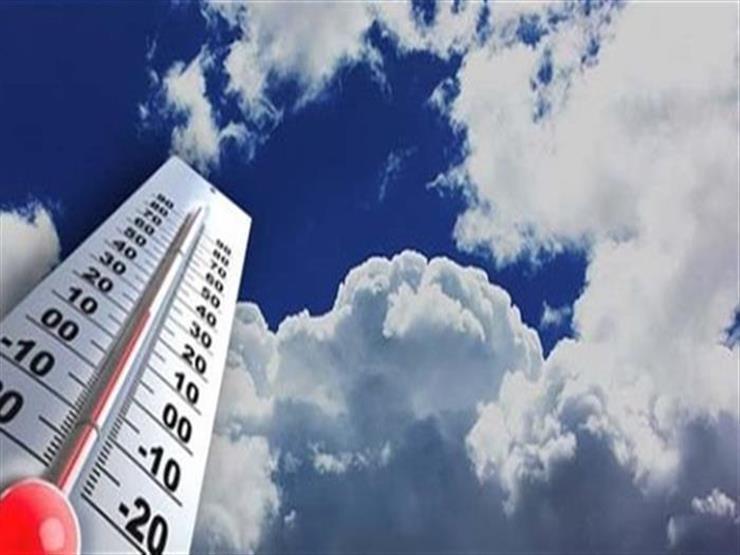 هذه توقعات أحوال الطقس اليوم الجمعة بالمغرب