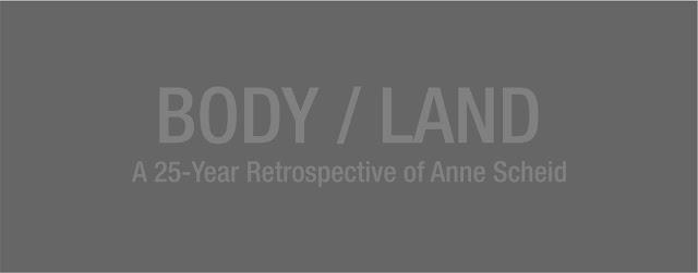 http://arteamericas.blogspot.com/2016/03/body-land-anne-scheid-arte-americas.html