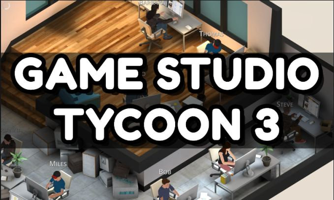 game dev tycoon 2 mod apk
