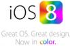 Cara Downgrade Dari iOS 8 Beta Ke iOS 7.1.1
