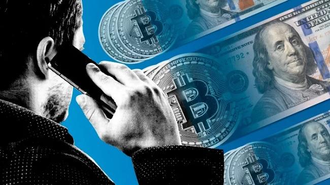 bitcoin-khong-kho-theo-doi.jpg
