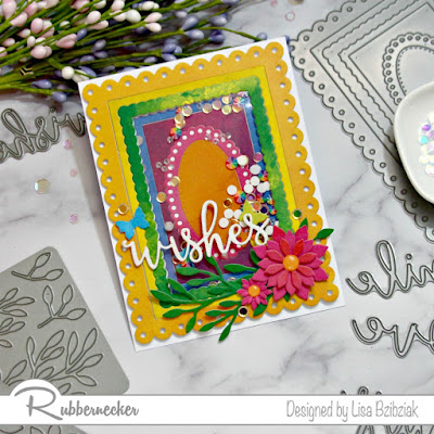 Rubbernecker Blog Rubbernecker%2BStamps_Lisa%2BBzibziak_03.07.20e