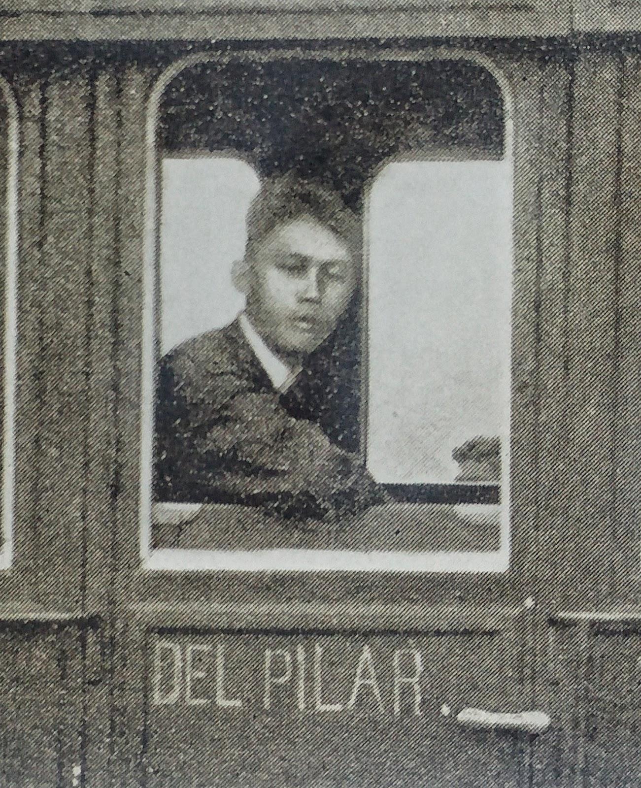 Gregorio del Pilar: A Tale of Three Decembers
