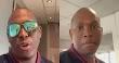 Sizwe Dhlomo and Vusi Thembekwayo have never seen eye-to-eye