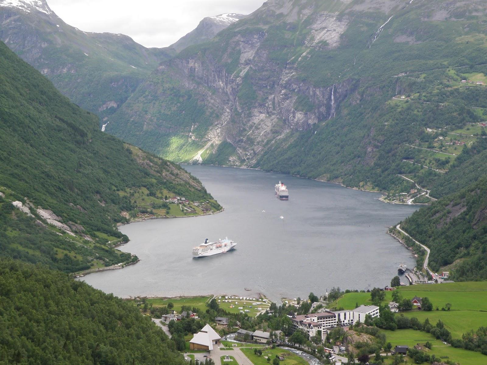 Norjaan