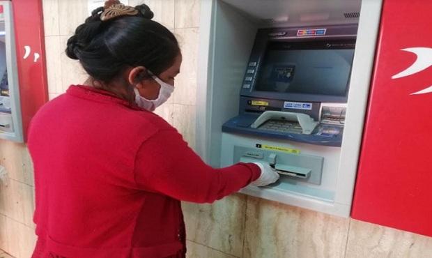 Bono Familiar Universal: Banco de la Nación habilita central telefónica para consultas