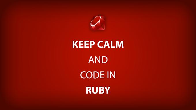 Fix /usr/lib/ruby/vendor_ruby/rubygems/defaults/operating_system.rb:10: warning di Ubuntu Server GNU/Linux
