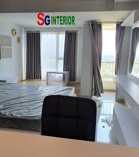 design-interior-apartemen-orange-county-studio