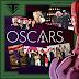 Tropa Dercy - 81 - Oscar 2019