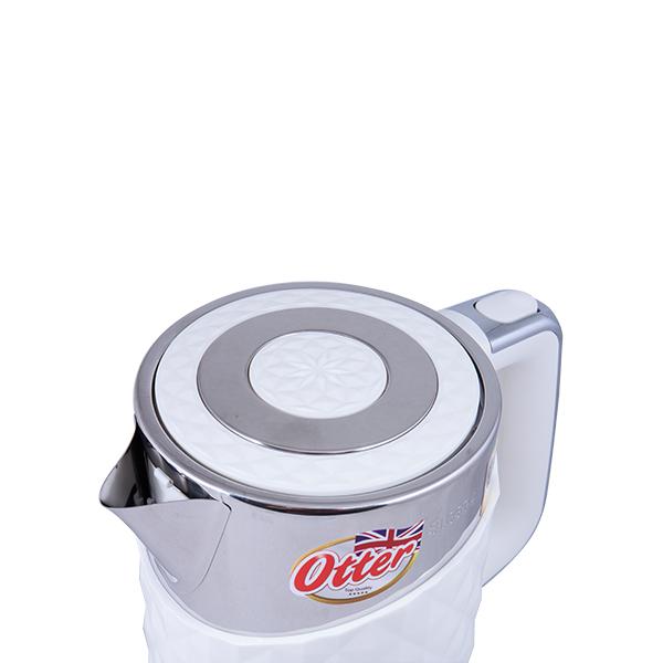 Ấm đun nước siêu tốc Elmich 1.7L KEE-0217