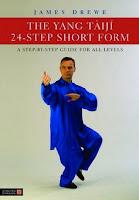 http://www.amazon.com/Taiji-24-Step-Short-Step-Step/dp/1848190417/ref=pd_bxgy_14_img_2?ie=UTF8&refRID=1G7TFF4D9C37G8XWDXQ5