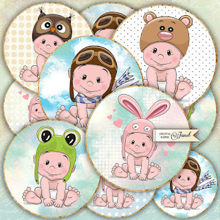 https://www.etsy.com/listing/386453368/little-baby-25-inch-circles-set-of-12?ref=shop_home_active_7