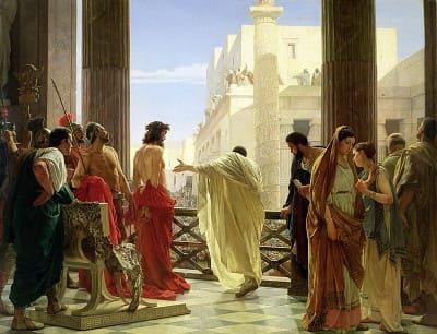 Jesús-azotado