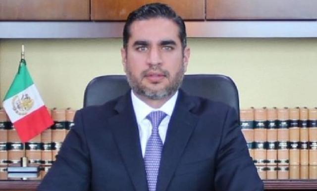 El juez Gómez Fierro suspende definitivamente la reforma eléctrica