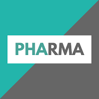 Pharmaceutical Products Distributorship Opportunities