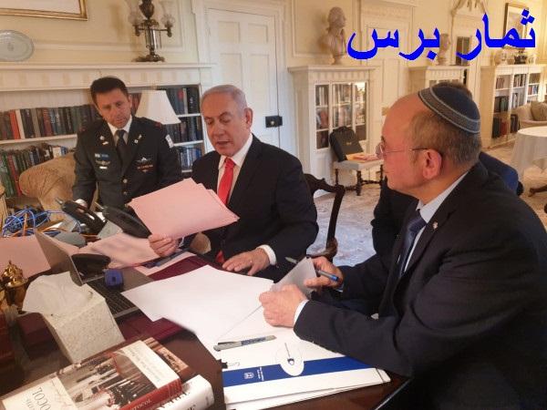 تحسباً للتصعيد.. إجراءات إسرائيلية جديدة بتل أبيب وغلاف غزة التفاصيل من هناا