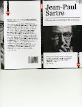 SARTRE, J-P. Esboço Para uma Teoria das Emoções.pdf
