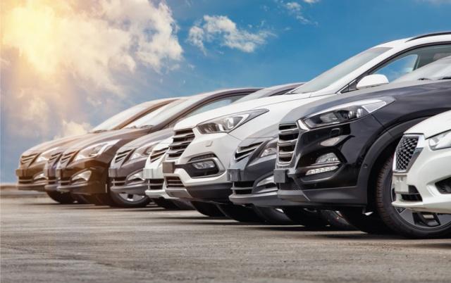 Tips Memilih Rental Mobil di Belitung