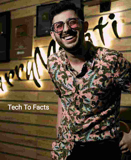 carryminati net worth what is the monthly income of carryminati carryminati net worth