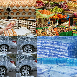 10 Successful Businesses That will Earn You Cash In Northern Nigeria(Arewa)