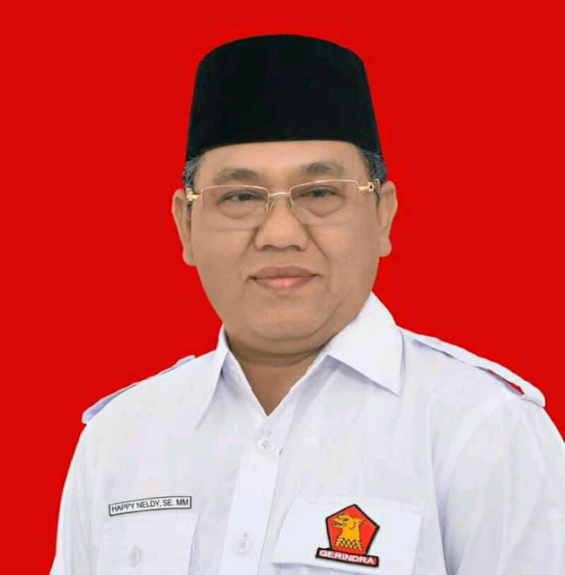 Tugas Menumpuk, DPRD Padangpariaman Percepat Masa Orientasi Dewan