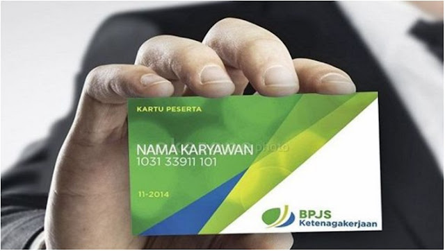 Waduh! BPJS Ketenagakerjaan & Kemnaker Hapus 152 Ribu Penerima BLT Subsidi Gaji Gelombang 2, Kenapa?